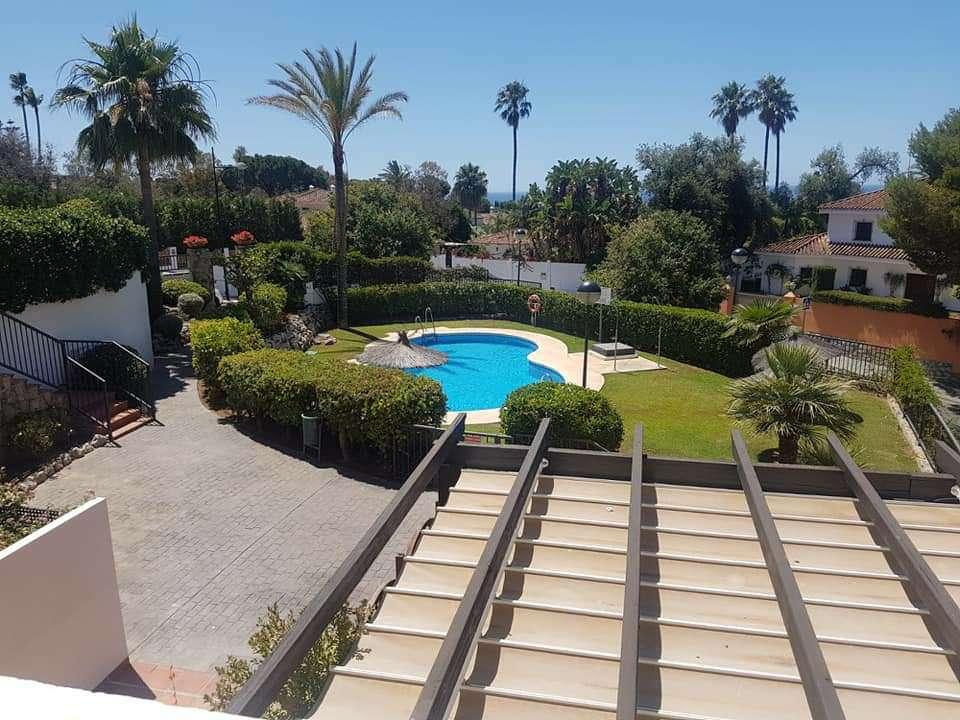 Imagen producto Alquiler en Marbella para vacaciones 2