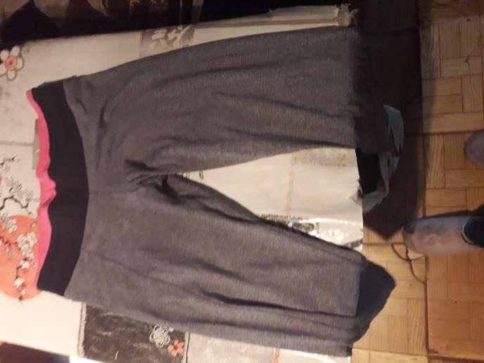 Imagen producto Vendo ropa  3