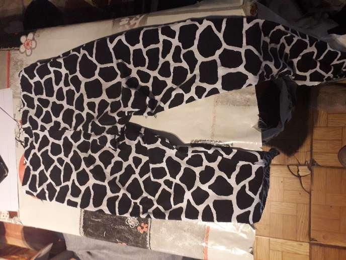 Imagen producto Vendo ropa  2