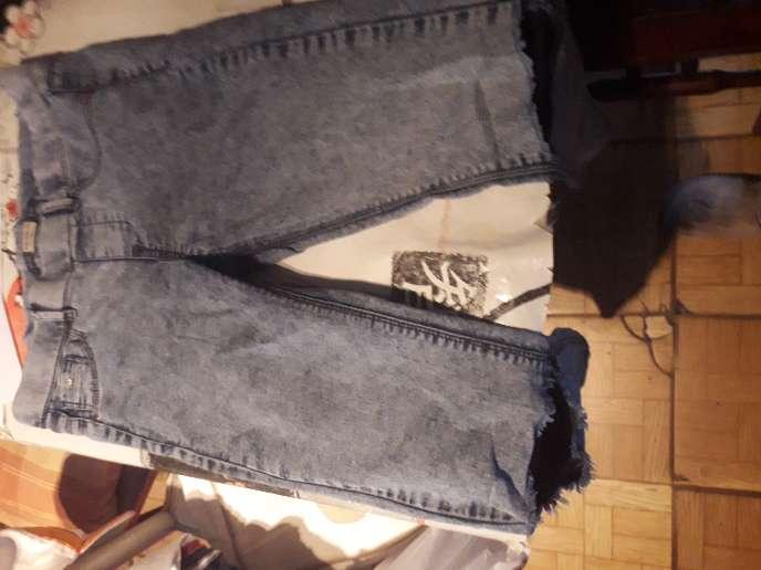 Imagen producto Vendo ropa  5