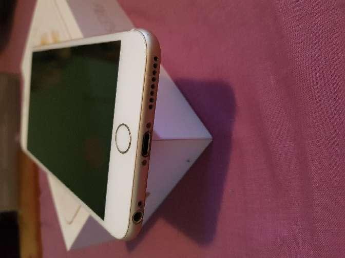 Imagen producto Iphone plus  4