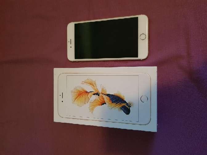 Imagen producto Iphone plus  8