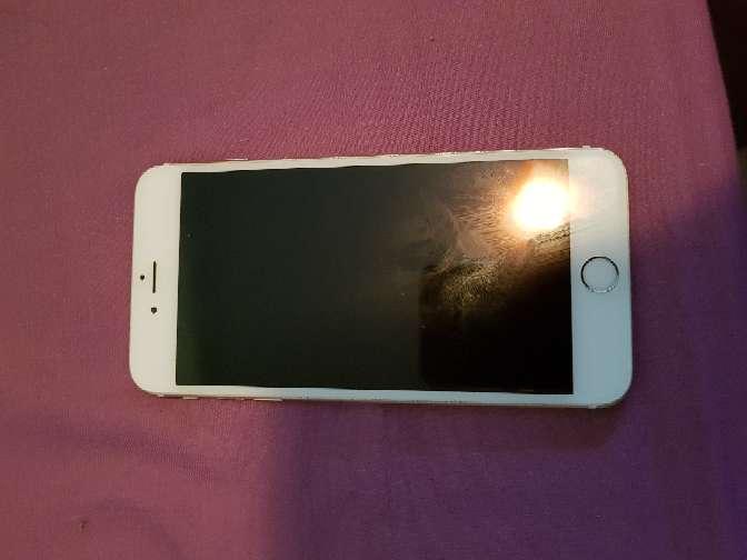 Imagen producto Iphone plus  2