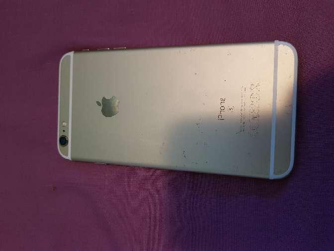 Imagen iphone plus