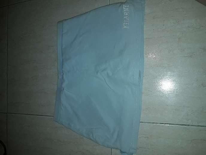 Imagen producto Falda pantalon 2