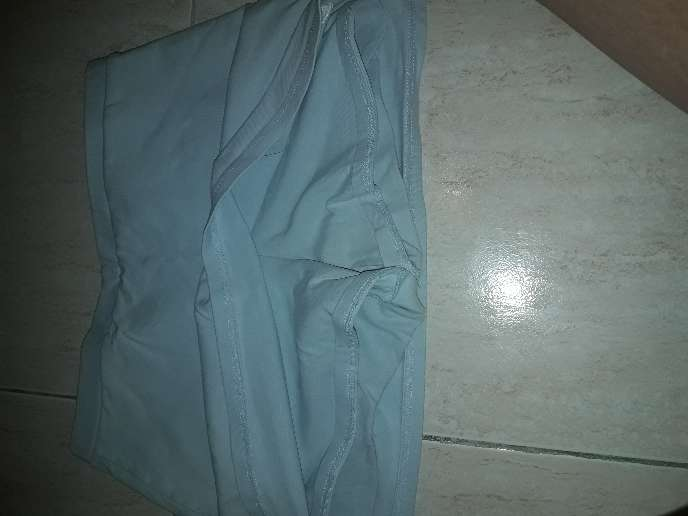 Imagen falda pantalon