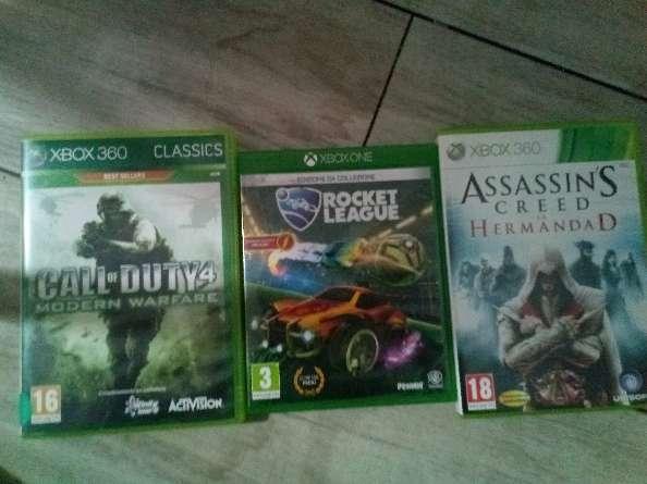 Imagen producto Xbox one s  2