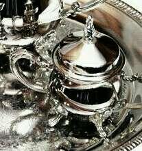 Imagen producto Juego De Café Nuevo 4