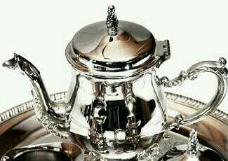 Imagen producto Juego De Café Nuevo 5