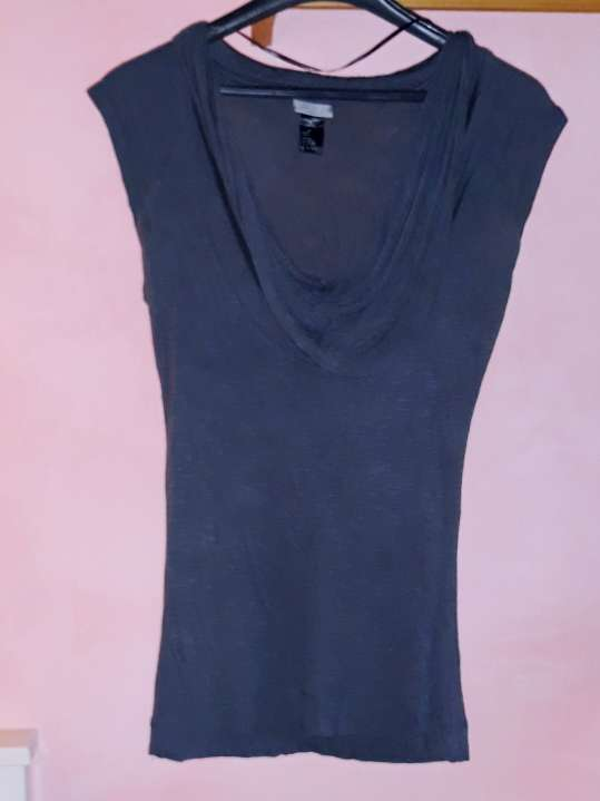 Imagen producto Mujer H&M, XS-S.  1