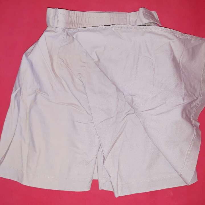 Imagen producto Falda pantalón, 5-6 años.  4