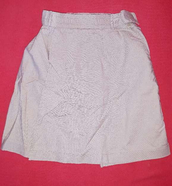 Imagen producto Falda pantalón, 5-6 años.  3