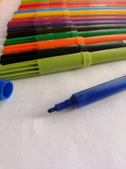 Imagen producto Rotuladores Perona 2