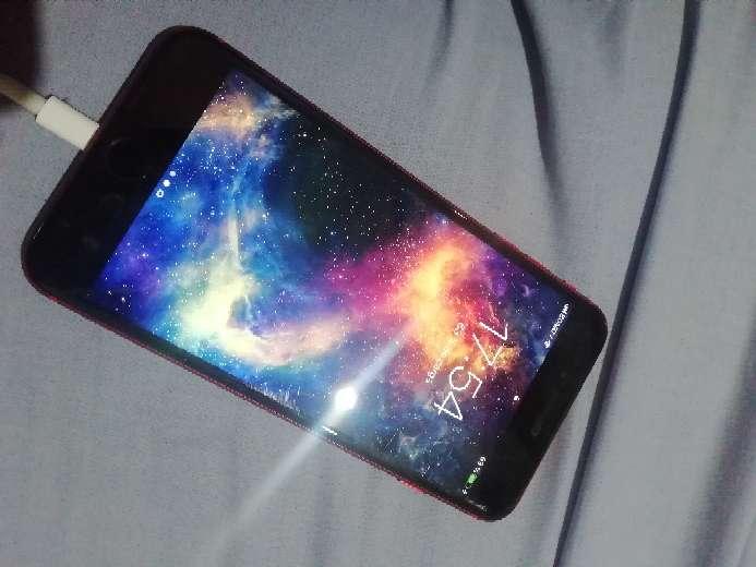 Imagen producto Iphone 8 plus de 64 gb 4