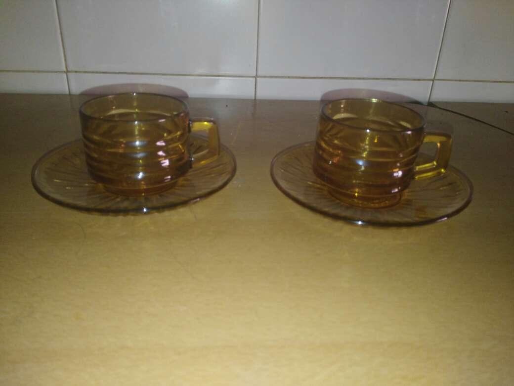 Imagen tazas de cafe
