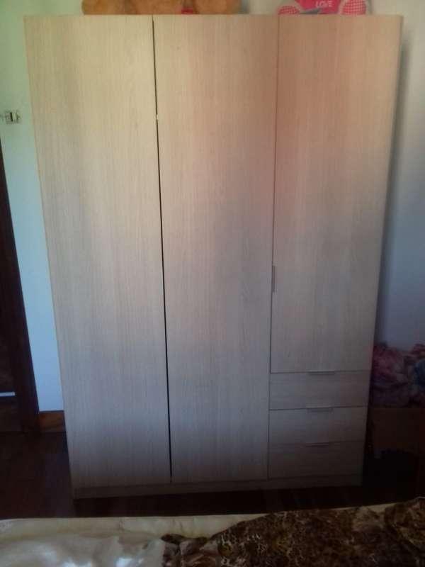 Imagen producto Vendo muebles 3