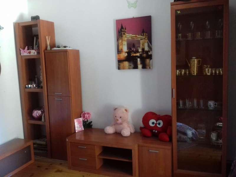 Imagen producto Vendo muebles 7