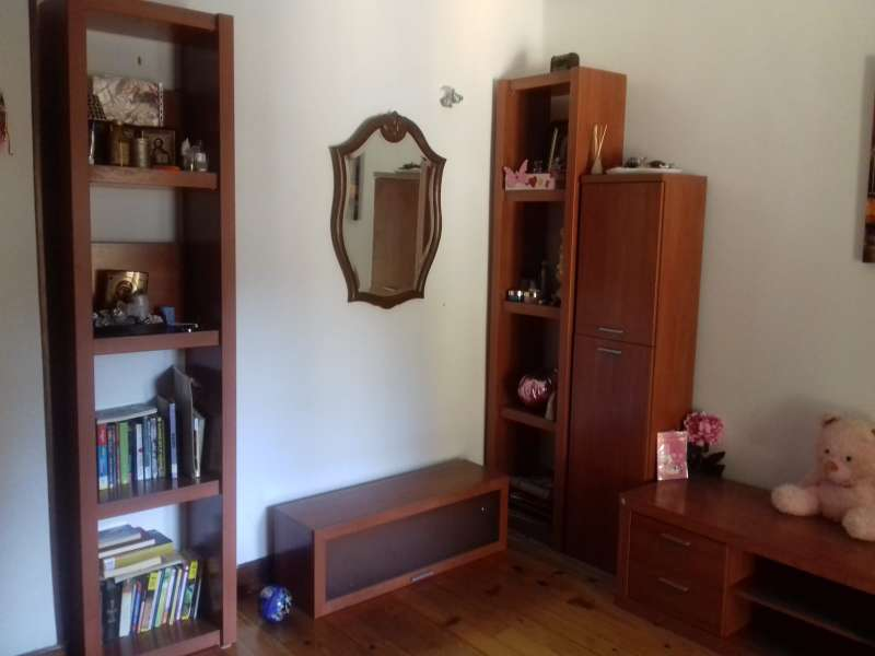 Imagen producto Vendo muebles 6