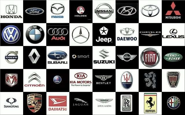 Imagen compró su coche en cualquier estado pago al contado con o sin itv pasada o impuestos atrasados coches furgones camiones 4x4