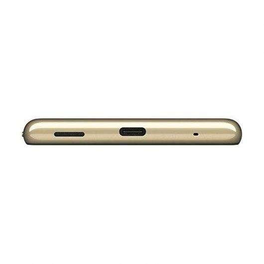 Imagen producto SONY XPERIA L3 móvil a estrenar 3