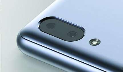 Imagen producto SONY XPERIA L3 móvil a estrenar 4