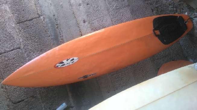 Imagen producto Tabla de surf alcydesroyd 2