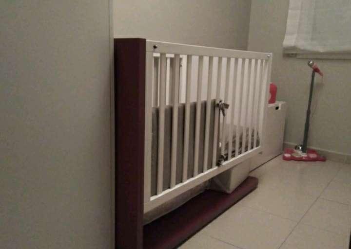 Imagen producto Habitación infantil 2