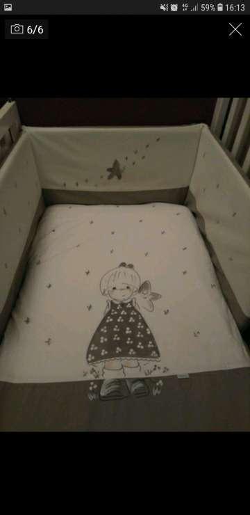 Imagen producto Habitación infantil 5