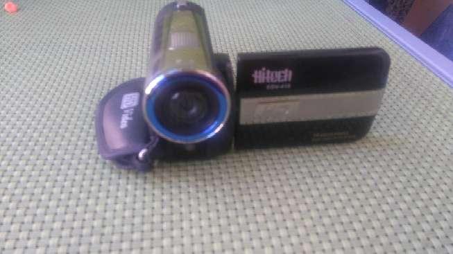 Imagen producto Video camara hd oferta!!!!!!!! 3