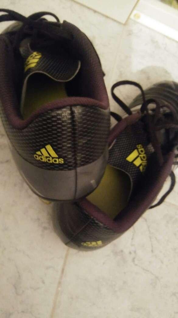Imagen producto Botas Fútbol Adidas 5