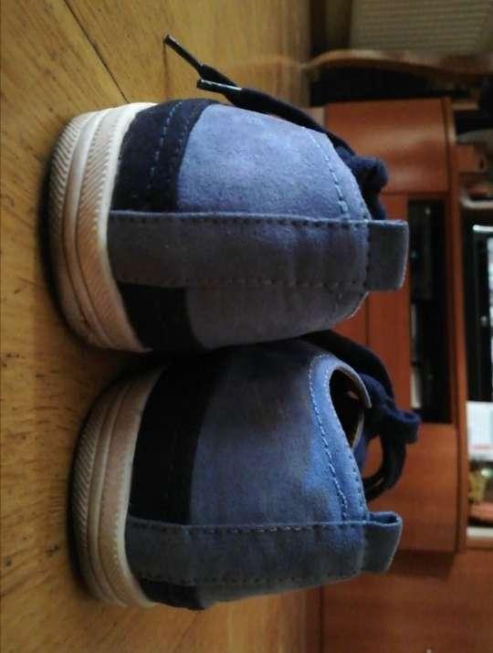 Imagen producto Zapatillas  6