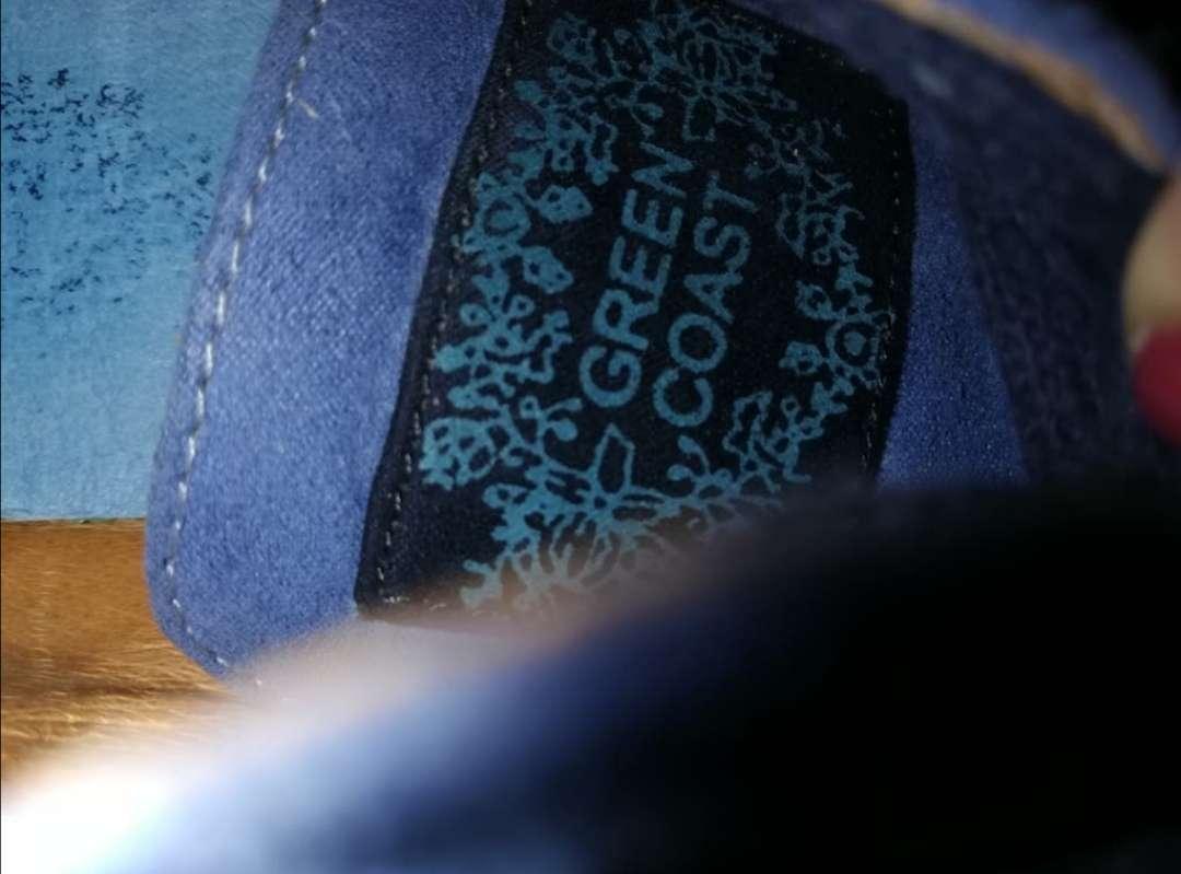 Imagen producto Zapatillas  8