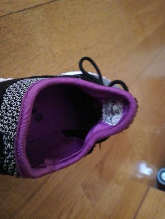 Imagen producto Zapatillas deportivas 3