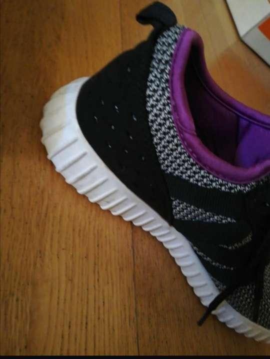 Imagen producto Zapatillas deportivas 4