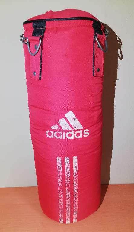 Imagen producto Saco de boxeo Adidas 2