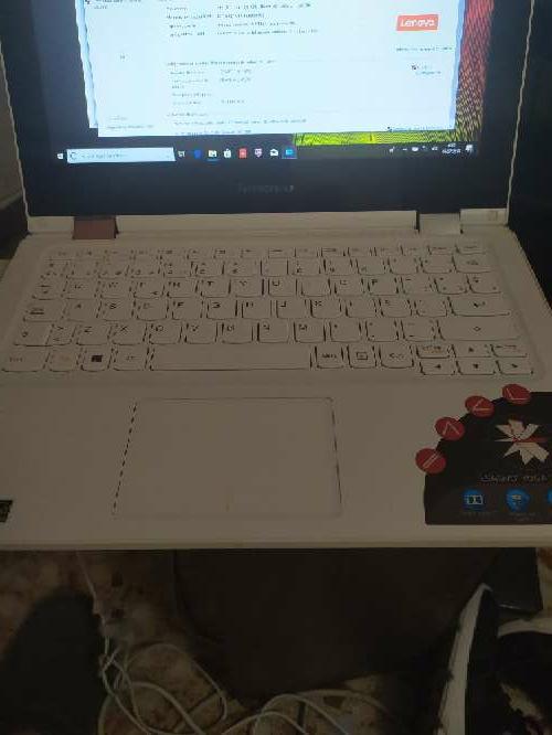 Imagen producto Oferta pack 1 un portátil 1 tableta windows 2