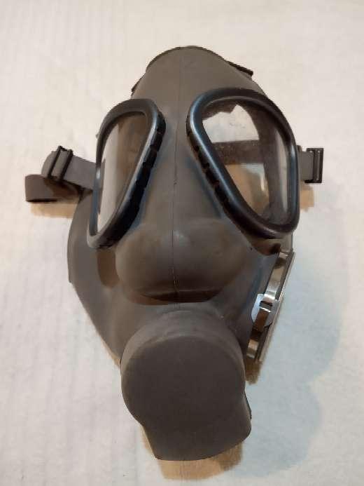 Imagen producto Lote artículos militares 8