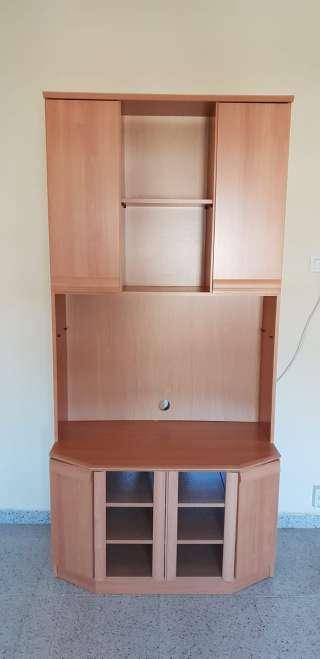 Imagen Mueble modular salita