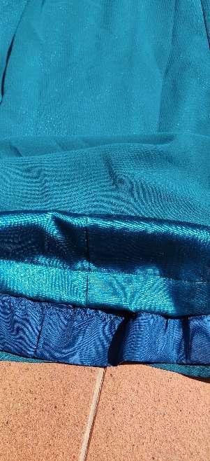 Imagen producto Vestido precioso 2