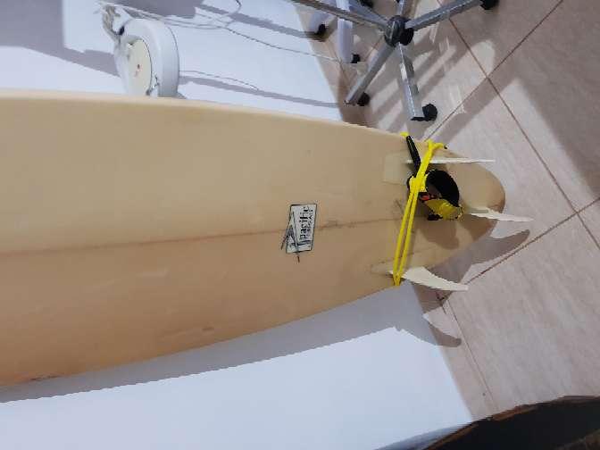 Imagen producto Tabla surf  2