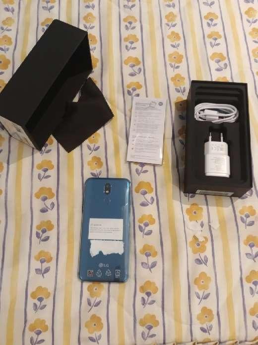 Imagen producto LG K40 Nuevo 5