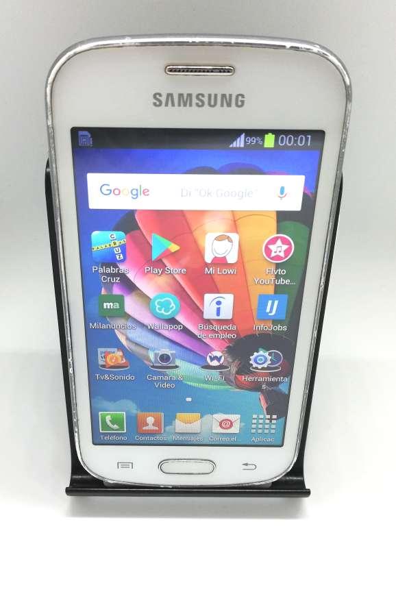 Imagen SAMSUNG Galaxy Trend Lite GT-S7390