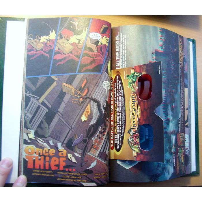 Imagen producto 50 comics collection Batman Strikes complete English 5