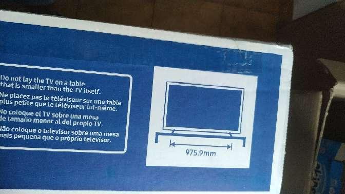 Imagen producto Samsung Q70R 55