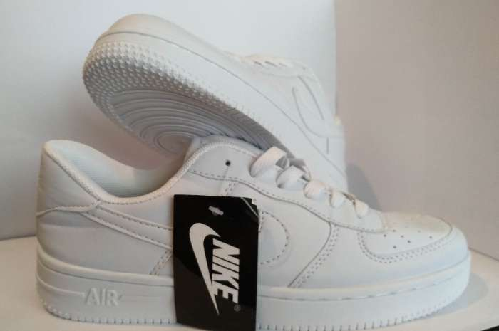 Imagen producto Nike Air force 1 1