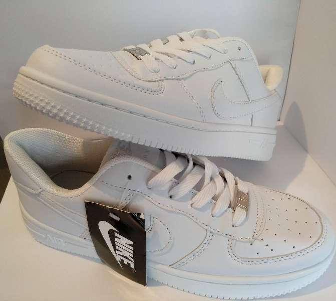 Imagen producto Nike Air force 1 2