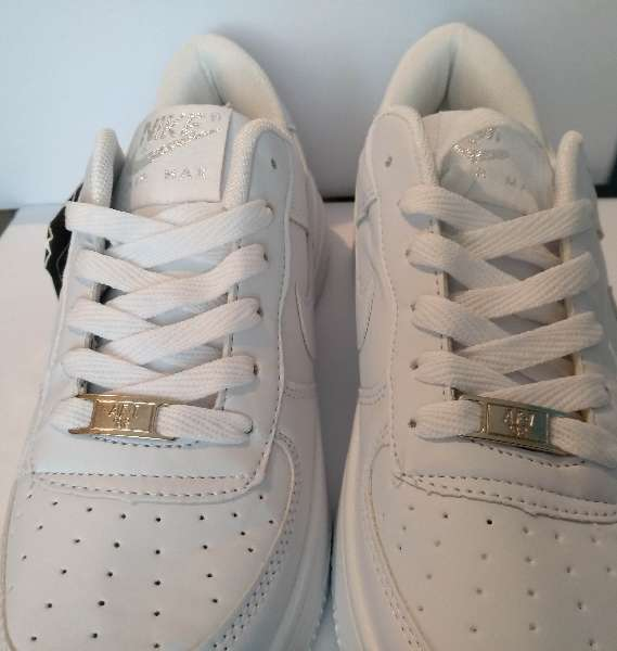 Imagen producto Nike Air force 1 4