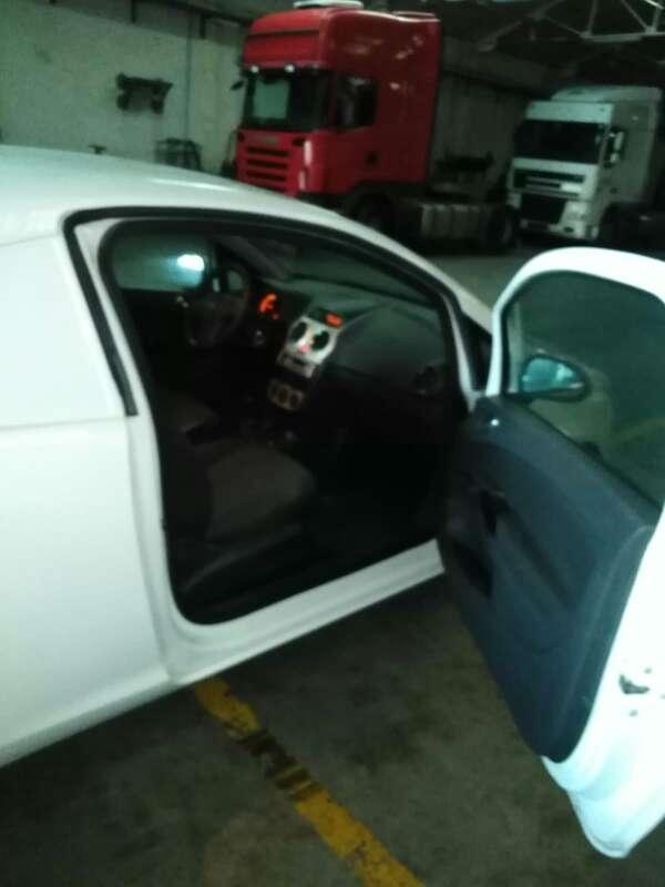 Imagen producto Opel Corsa 6