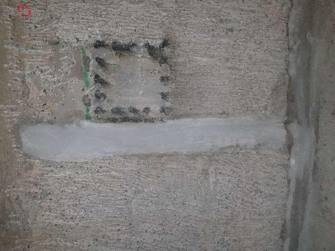 Imagen Oficial de 2 de impermeabilizaciones