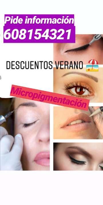 Imagen producto Micropigmentación  5
